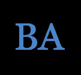 Budget Advies | Alles Over Besparen en Financiële Vrijheid
