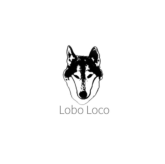 Lobo Loco